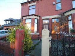 Flat To Let  Wigan Greater Manchester WN5