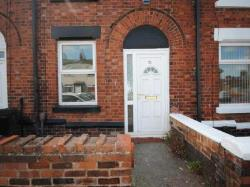 Other To Let  St Helens Merseyside WA10