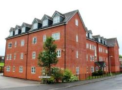 Flat For Sale  Wigan Greater Manchester WN5