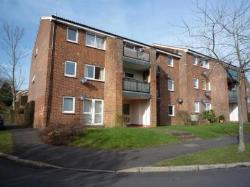 Flat For Sale  Winchester Hampshire SO22