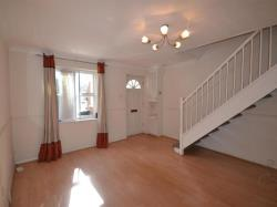 Terraced House For Sale  CHELMSFORD Essex CM2