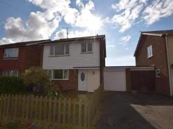 Detached House For Sale  Latchingdon Essex CM3