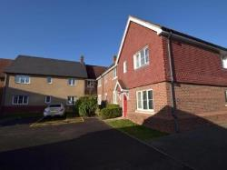 Flat For Sale  Great Totham Essex CM9