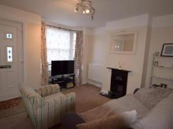 Semi Detached House To Let  Witham Essex CM8