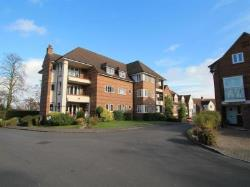 Flat For Sale  Pyrford Surrey GU22