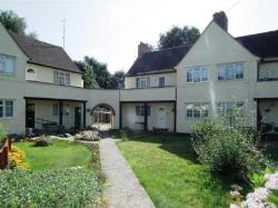 Flat For Sale  West Byfleet Surrey KT14