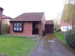Other To Let  Woking Surrey GU21