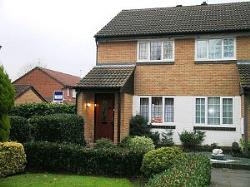 Other To Let  Goldsworth Park Surrey GU21