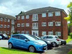 Other To Let  Woking Surrey GU22