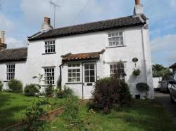 Semi Detached House For Sale  Ipswich Suffolk IP5