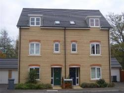 Semi Detached House To Let  Rendlesham Suffolk IP12