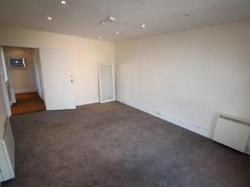 Flat To Let  Woodbridge Suffolk IP13