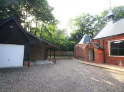 Other To Let  Melton Park Tyne and Wear NE3