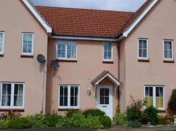 Other To Let  Kesgrave Suffolk IP5