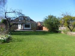 Other To Let  Fernhill Heath Worcestershire WR3