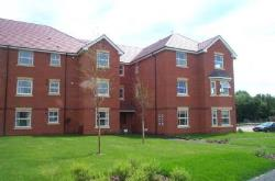 Detached House To Let  Worcester Worcestershire WR3