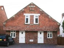 Other To Let  Worcester Worcestershire WR5