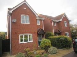 Detached House To Let  Worcester Worcestershire WR4
