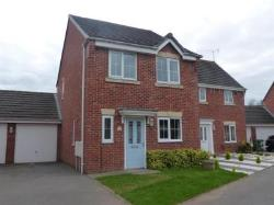 Other To Let  Worcester Worcestershire WR4