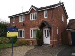 Other To Let  Worcester Worcestershire WR2