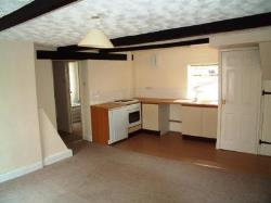 Flat To Let  Pershore Worcestershire WR10