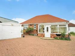 Other For Sale  Lancing West Sussex BN15