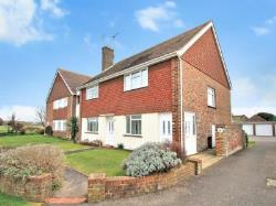 Flat For Sale  Ferring West Sussex BN12