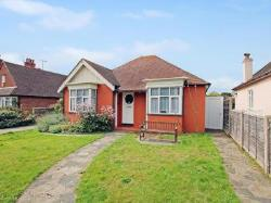 Other For Sale  Worthing West Sussex BN11