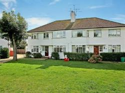 Flat For Sale  Worthing West Sussex BN14