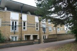 Room To Let  Chesterton Cambridgeshire CB4