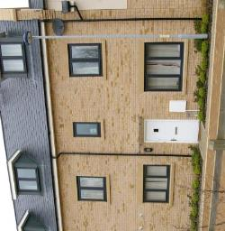 Terraced House To Let  Arbury Cambridgeshire CB4