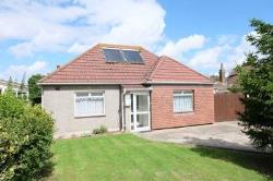 Detached Bungalow For Sale  Bexley Kent DA5