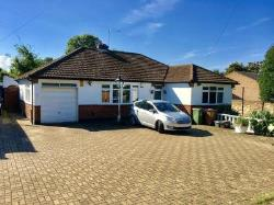 Detached Bungalow For Sale  Bexleyheath Kent DA6