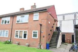 Flat For Sale  Bexleyheath Kent DA7