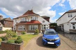 Other For Sale  London Greater London SE9