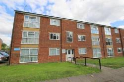 Flat For Sale  Sidcup Kent DA14