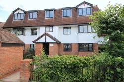 Flat For Sale  New Eltham Greater London SE9
