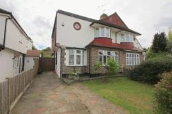 Other For Sale  Sidcup Kent DA15