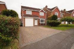 Detached House To Let  Chislehurst Kent BR7