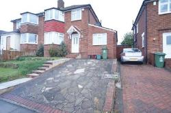 Other To Let  Sidcup Kent DA14
