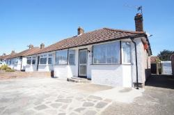 Semi - Detached Bungalow To Let  Bexleyheath Kent DA7