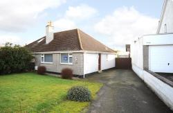 Detached Bungalow For Sale  Aberdeen Aberdeenshire AB15