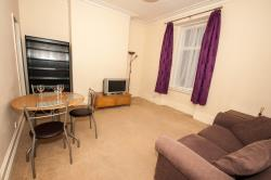Flat For Sale  Gilcomston Aberdeenshire AB25