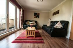 Other To Let  Aberdeenshire Aberdeenshire AB24
