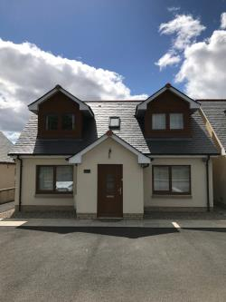 Detached House To Let  Aberdeen Aberdeenshire AB15
