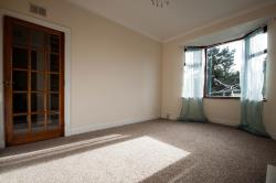 Terraced House To Let  Aberdeenshire Aberdeenshire AB24