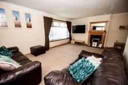 Detached Bungalow To Let   Aberdeenshire AB23