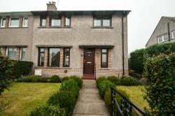 Semi Detached House To Let  Bristol Aberdeenshire AB15