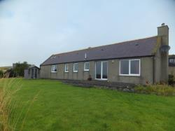 Other To Let  Pettens Farm Aberdeenshire AB23