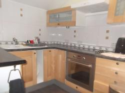 Semi Detached House To Let  Aberdeen Aberdeenshire AB21
